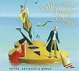 Kyпить Puff & Other Family Classics CD на Amazon.com
