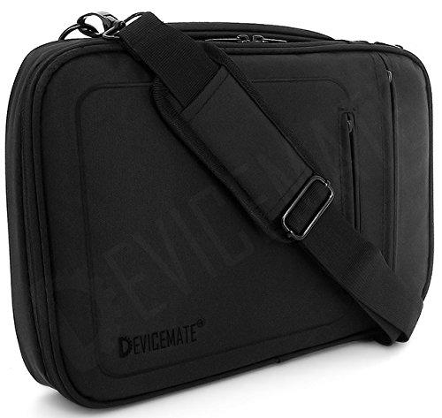 iPad Carrying Case. iPad Bag Designed for iPad iPad Pro 9...