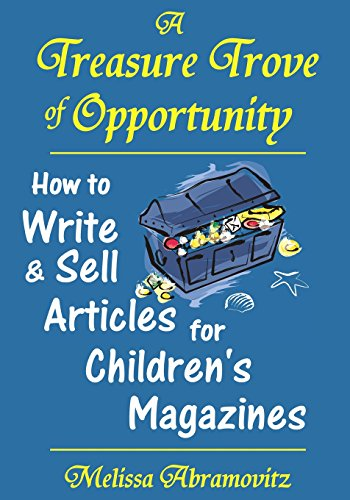 How To Sell Your Articles