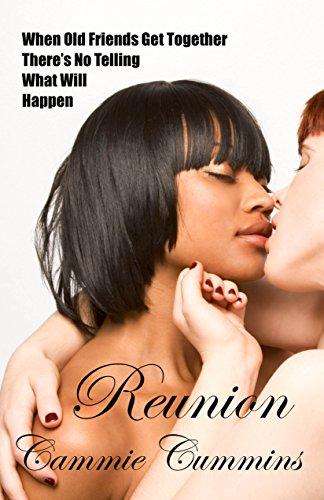 fiction non erotic Lesbian fiction