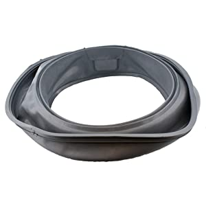 ERP 8182119 Washing Machine Boot