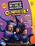 Outrageous!, Grades 4 - 6: Fun Facts and Activities (Guinness World Records®)