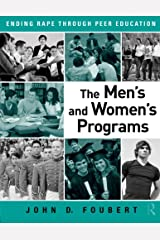 The Men's and Women's Programs Paperback