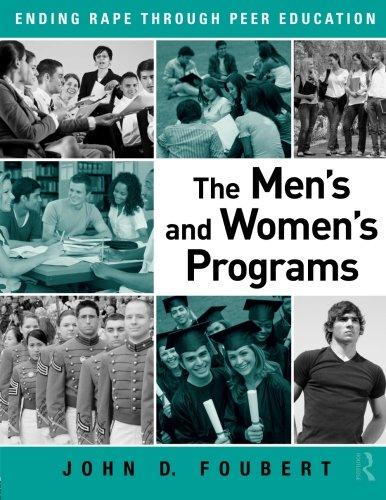 The Men's and Women's Programs