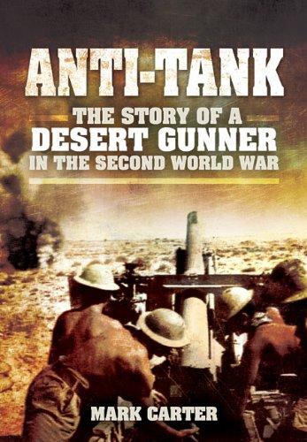 Anti Tank - 2