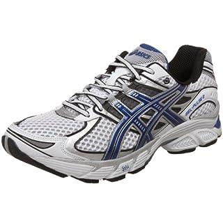 asics gel pulse running shoes 8.5