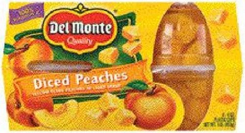 del-monte-diced-peaches-in-light-syrup-4-4-oz-cups-pack-of-2