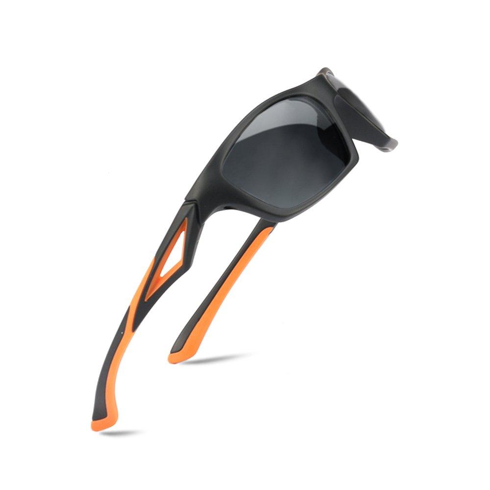 Kids Aviator Sunglasses-Reflective Cute Metal Frame Children 100% UV Protection Eyeglass by KENLON