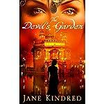 The Devil's Garden   Jane Kindred