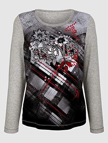 Koszulka marki Rabe: Odzież