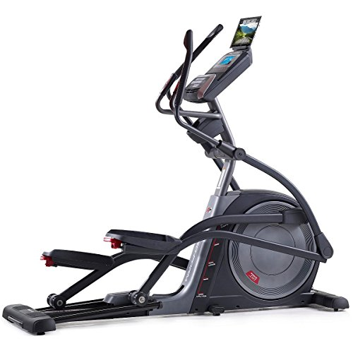 ProForm 9.0 NE Elliptical Trainers