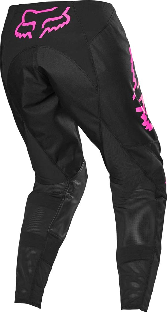 2020 Fox Racing Womens 180 Prix Pants-8