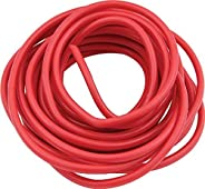 Allstar Performance ALL76560 12 AWG Primary Wire, Red, 12&