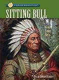 Sitting Bull, George Edward Stanley, 140276846X