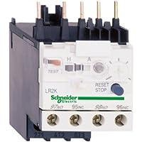 Schneider Electric LR2K0314 Tesys K, Relés Térmicos Diferenciales