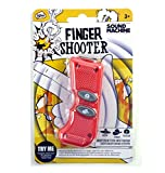 Best NPW Gags - NPW Finger Shooter Sound Machine Review