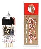 best seller today Genalex Gold Lion E88CC Gold Pin Tube