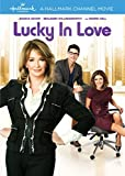 Lucky in Love [DVD] [2014] [Region 1] [US Import] [NTSC]