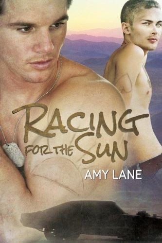 Racing Lane - 1
