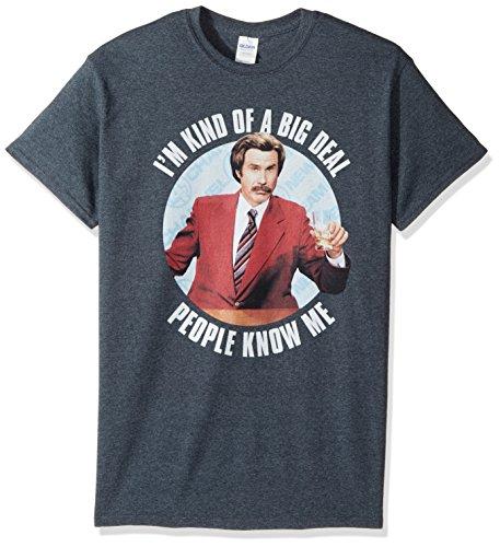 bon-jovi-mens-im-kind-of-a-big-deal-people-know-me-t-shirt-dark-heather-xl