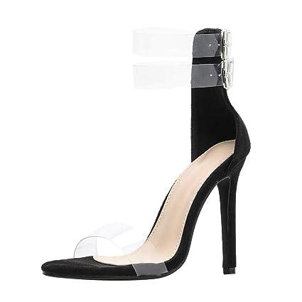 937a0d8deb7ac Amazon.com: Mother's Day Sale! Jiayit Womens Fashion Pumps ...