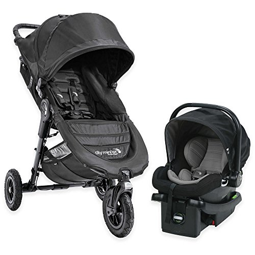 Baby-Jogger-City-Mini-GT-Travel-System-in-Black