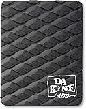Dakine Primo Stomp Pad Black, One Size