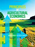 Principles of Agricultural Economics 1st Edition