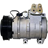 TCW 31716.6TKITNEW A/C Compressor Replacement Kit (Kia Rondo)