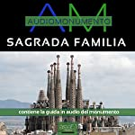 Sagrada Familia | Paolo Beltrami