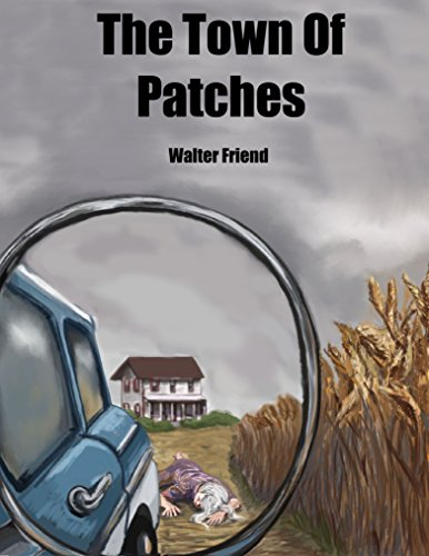 The Town of Patches