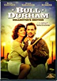 Bull Durham: 20th Anniversary Edition (Bilingual)