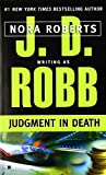 Judgment In Death (Turtleback School & Library Binding Edition)
