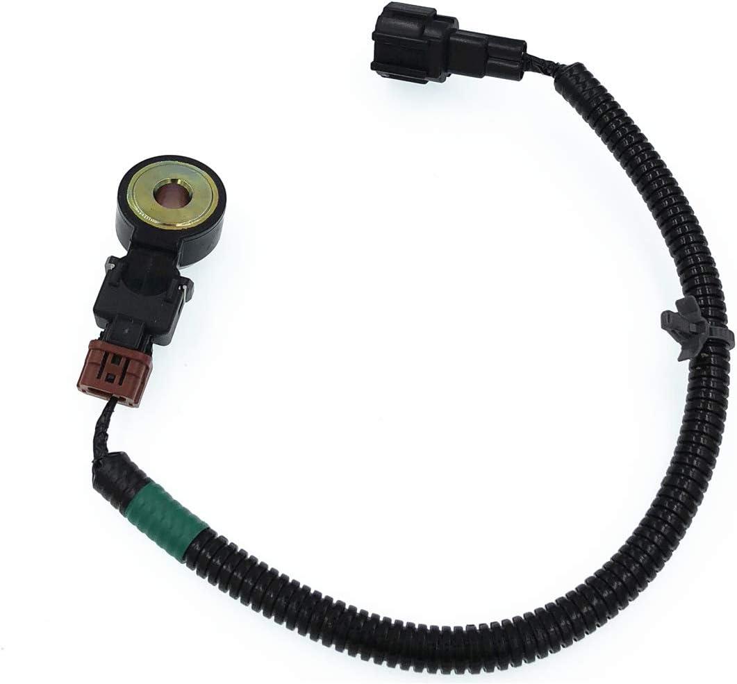 amazon.com: hztwfc engine knock wire harness 24079-31u01 2407931u01  compatible for nissan maxima infiniti i30: automotive  amazon.com