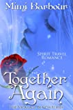 Free eBook - Together Again