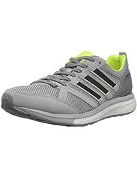 adidas Men's Adizero Tempo 9 m Running Shoe