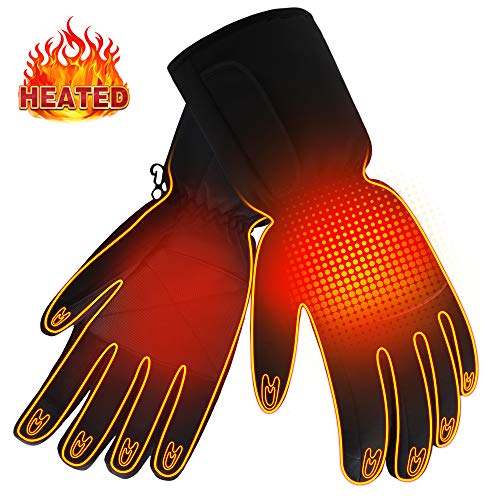 Winter Rechargeable Electric Warm
