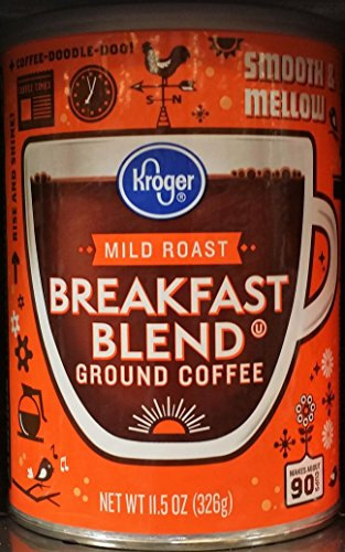 kroger-mild-roast-breakfast-blend-ground-coffee-115-oz-pack-of-2