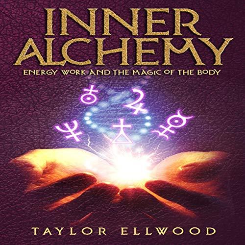 digital alchemy - 8