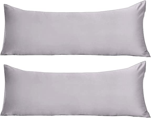 Amazon.co.uk: body pillow cover