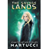 The Savage Lands (Planet Urth Series Books 1 & 2)