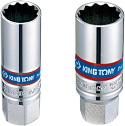 King Tony KT Pro Tools 14321803 Slotted Precision Screwdriver