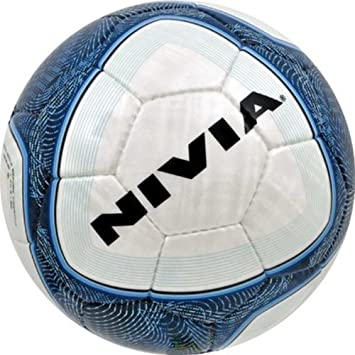 9abe703857c Buy Nivia Vertigo Football