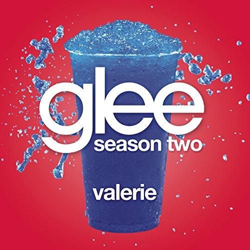 Valerie  Glee Cast Version