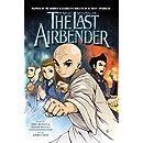 The Last Airbender (Avatar: The Last Airbender)