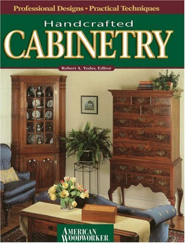 handcrafted-cabinetry