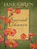 Second Chance, Jane Green, 1597225657