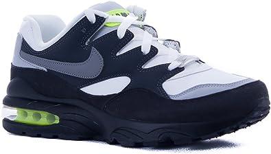 Nike aIR Max 747997–007 94 Noir Noir,: