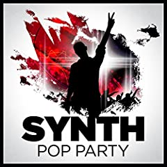 Synth Pop Party