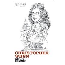 Christopher Wren (Very Interesting People)